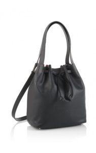 shoulder-bag-ab476