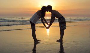 romance, love, nicholas sparks
