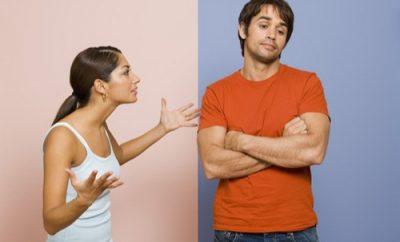 politics and dating