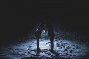 dating myth