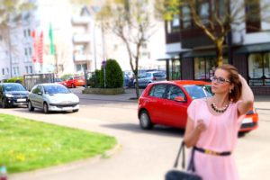 purchase car do with your finances