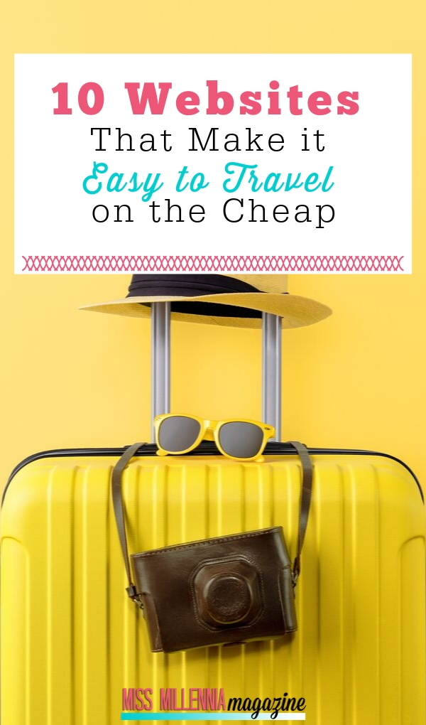 Websites-That-Make-it-Easy-to-Travel-on-the-Cheap