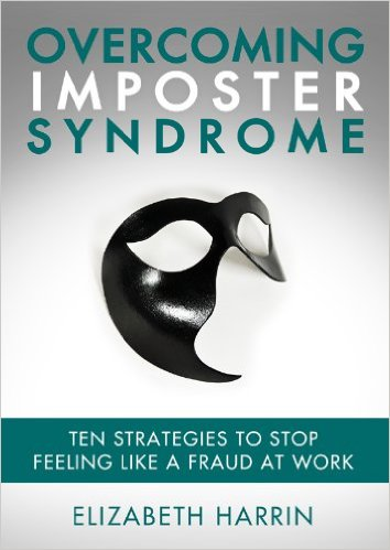 impostor syndrome