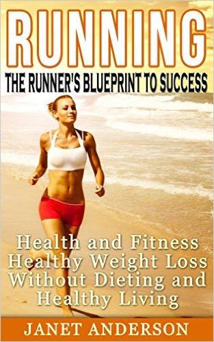 achievement in running