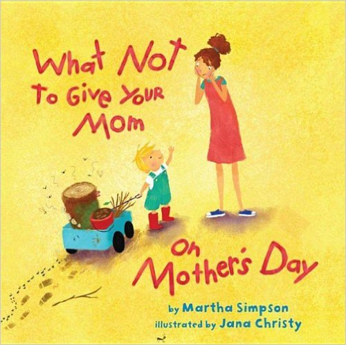 10 Things To Do With Your Mom On Mother 39 S Day