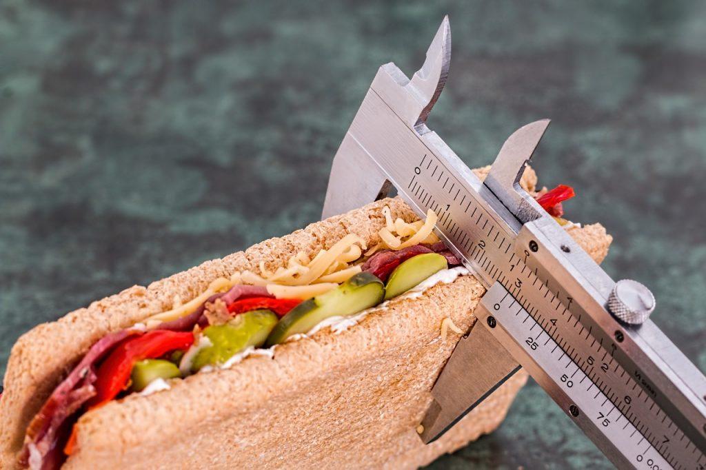 lose weight faster diet