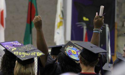 Photo courtesy of Southwestern College