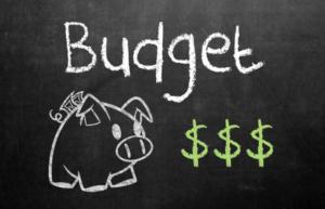 debt problem budget