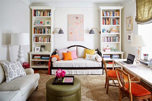 decorate your apartment