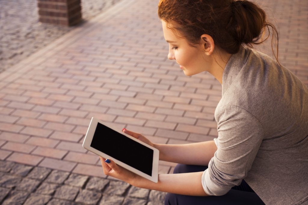 leaving college work experience
