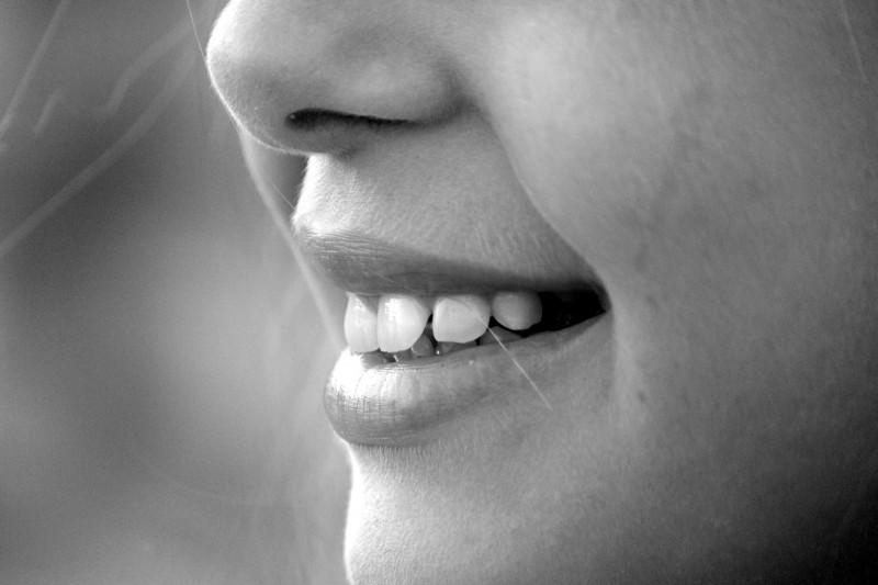a discount teeth whitening