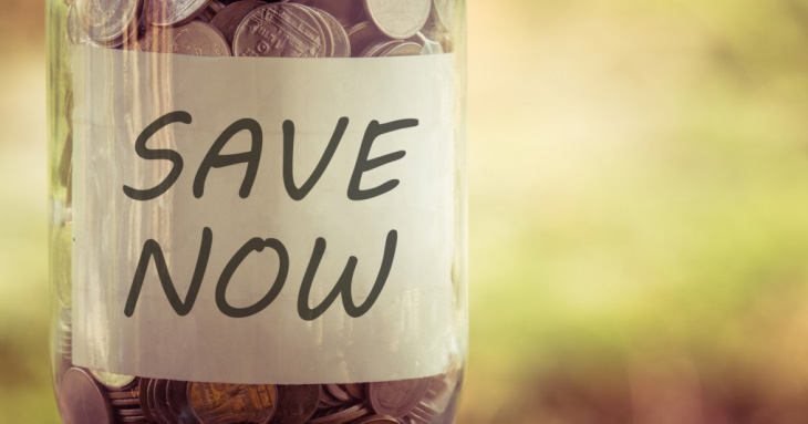 4 Ways To Save Money On A Low Income