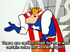 female empowerment