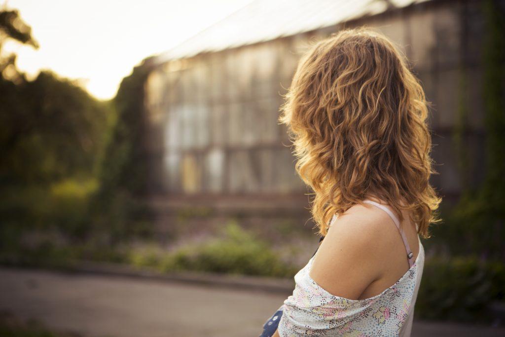 psychotherapy handling stress
