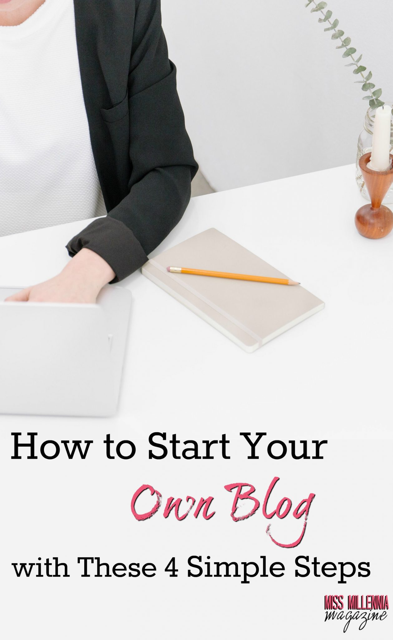 Summary How To Start Your Own Design Firm Build Blog