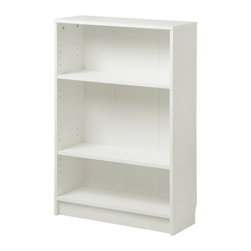 bookcase for school year