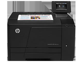 printer for school year