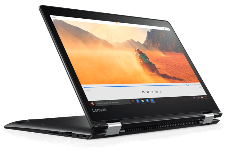 laptop for school year