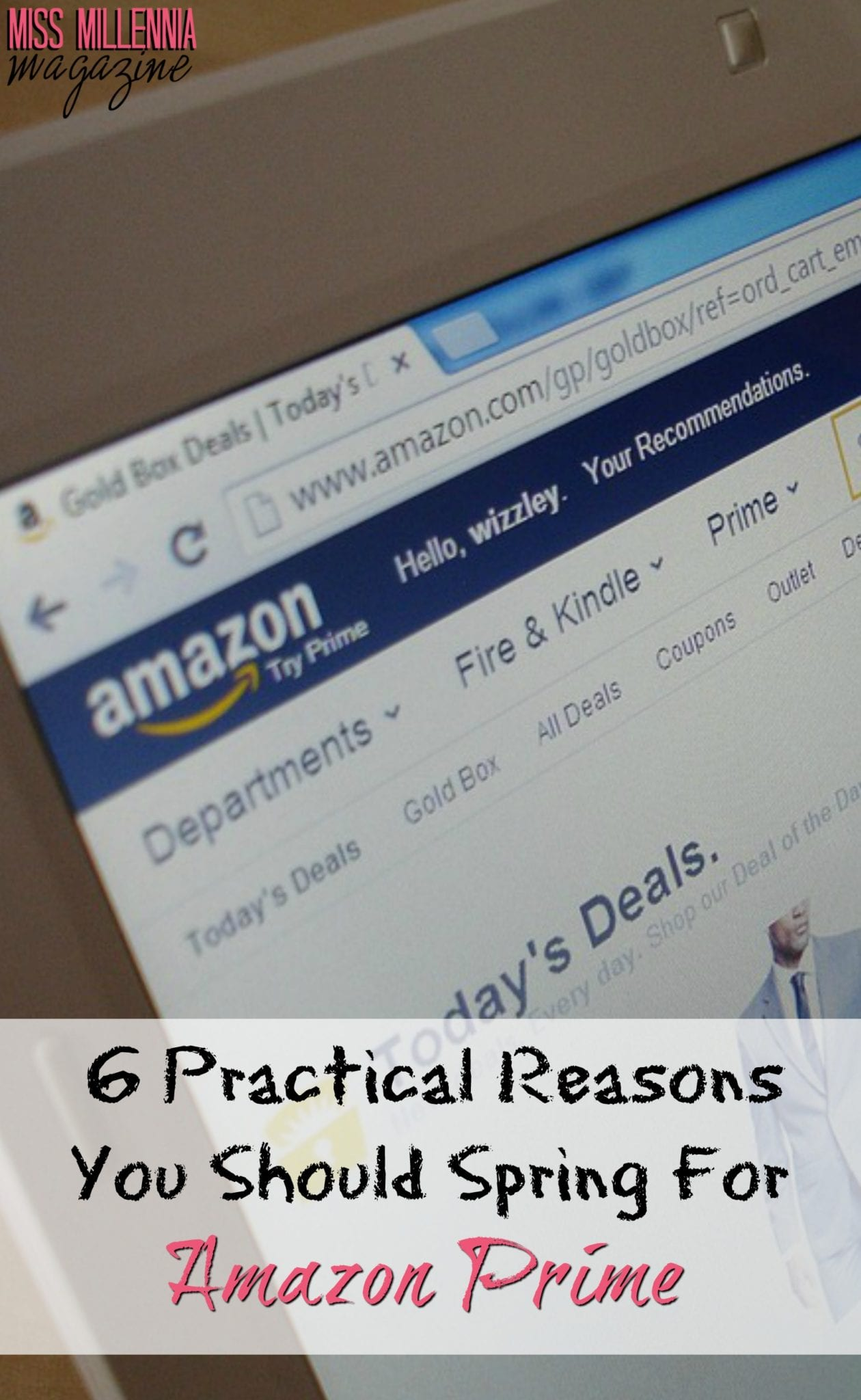 6-practical-reasons-you-should-spring-for-amazon-prime