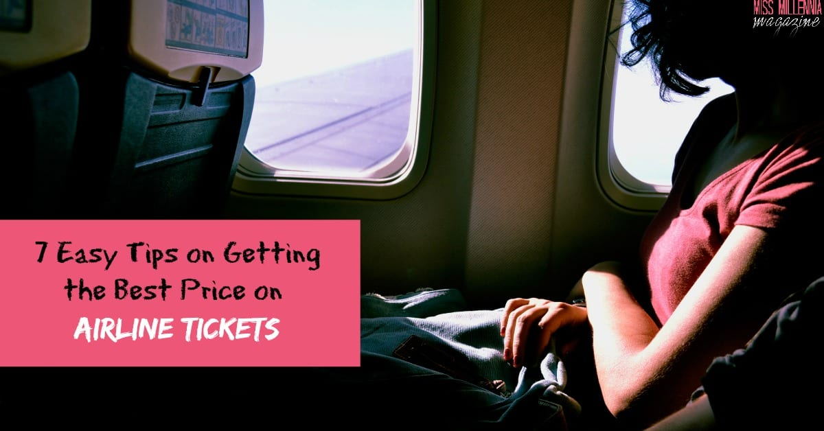 Priceline.com - The Best Deals on Hotels, Flights and ...