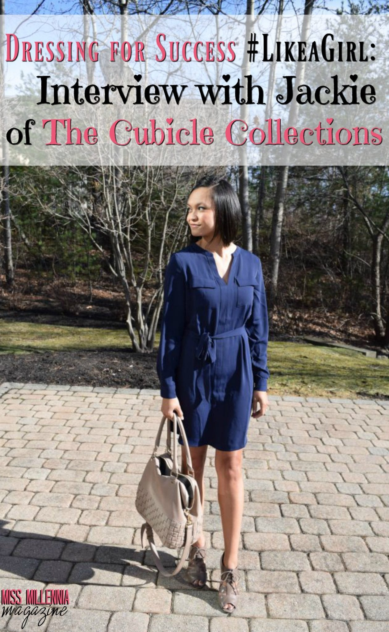 dressing-for-success-likeagirl-interview-with-jackie-of-the-cubicle-collections