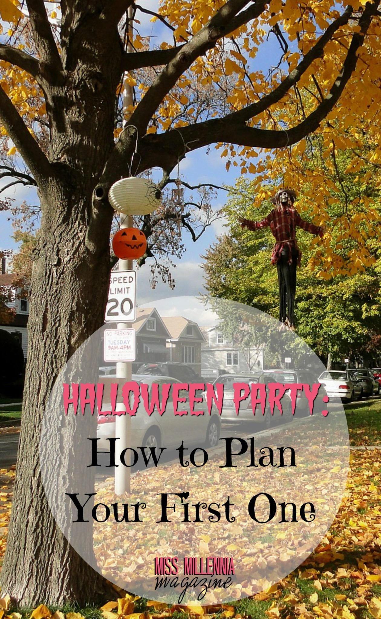 halloween-party-how-to-plan-your-first-one