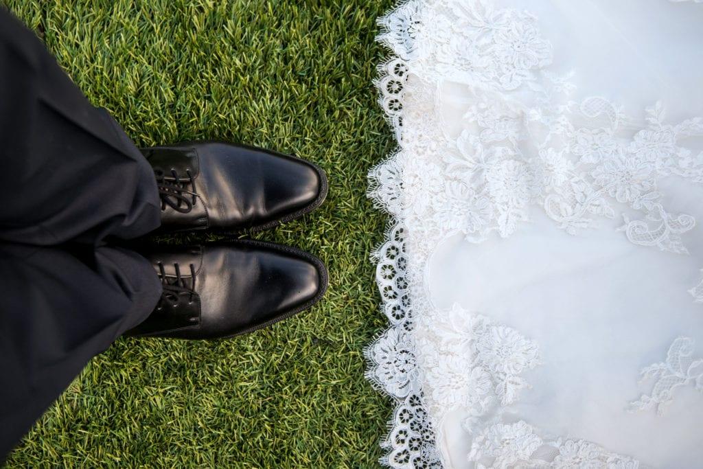 weddings sponsorship