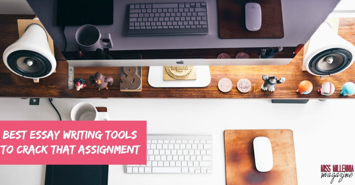 essay writing tools Essay tools offers a collection of free essay writing tools here you'll find a word counter, reference generator, essay writer and other useful tools.