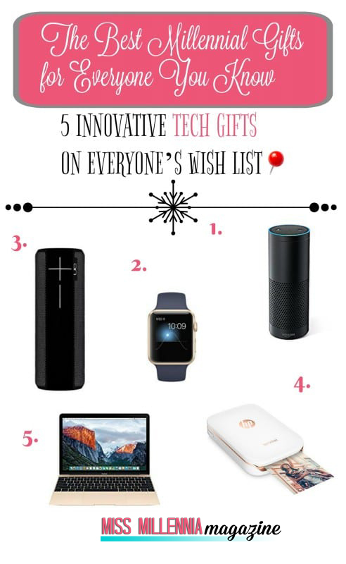 5-innovative-tech-millennial gifts-on-everyones-wish-list_1