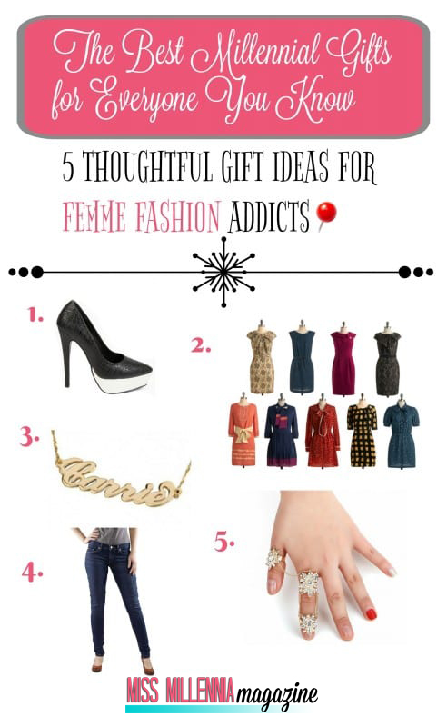 5-thoughtful-millennial gifts-for-femme-fashion-addicts_1