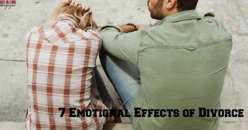 the single emotional poeffect What has largely been unexplored is whether the current emotional state of an  individual has a similar effect, and how it works together with other factors.