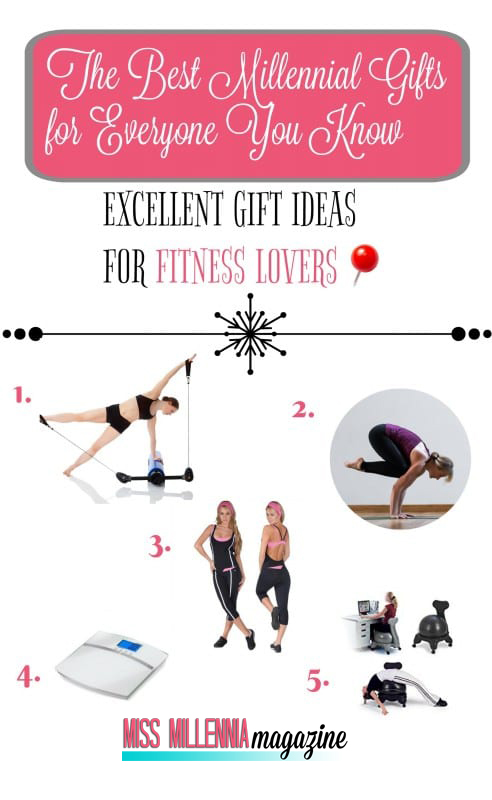 excellent-millennial gifts-for-fitness-lovers_new