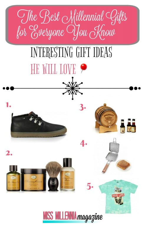 interesting-millennial gifts-he-will-love_1