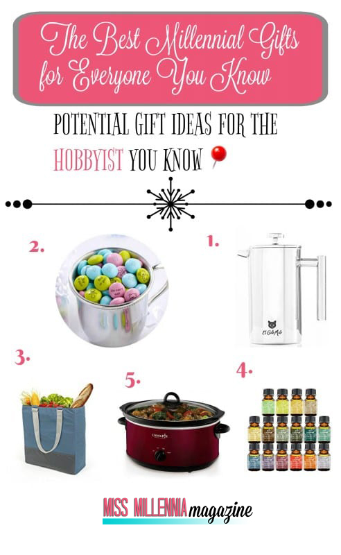 potential-millennial gifts-for-the-hobbyist-you-know_1