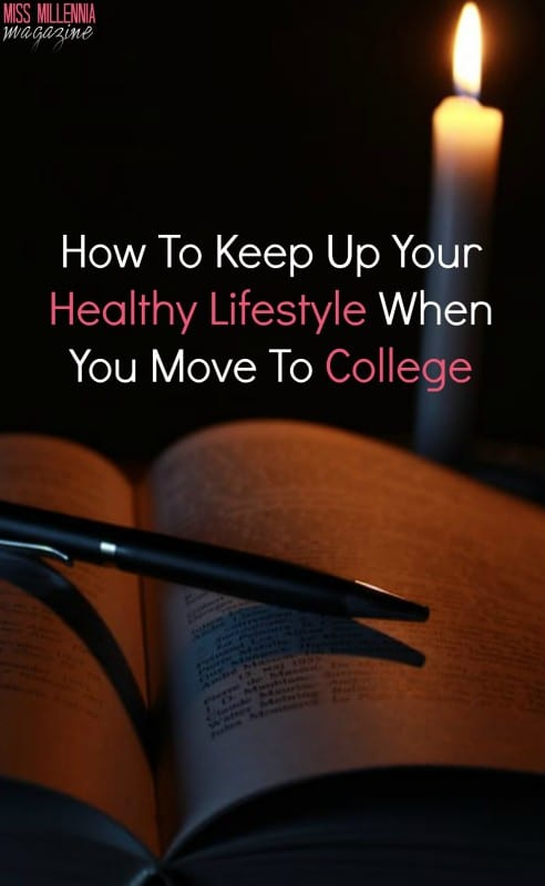 how to maintain our healthy lifestyle By following these five simple steps, you'll be sure to maintain your healthy lifestyle in just minutes a day connie prescott is a conservation writer who works with nrdc and other organizations to protect our health and environment.