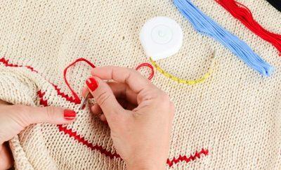 craft hobbies