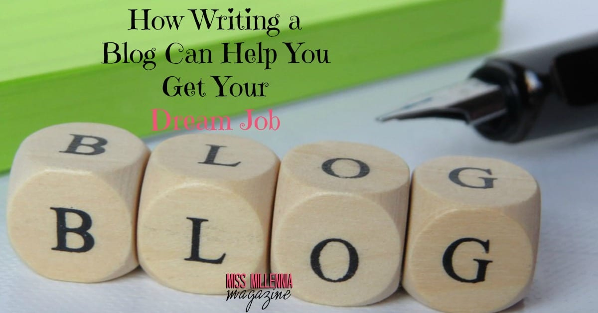 how can writing help you in life Another is that the act of writing can help you organize disorganized thoughts   writing helps people distance themselves from a distressing life.