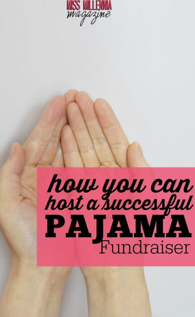 A pajama fundraiser can be the most rewarding event and all for a good cause. Here are tips on how you could start an event like this.