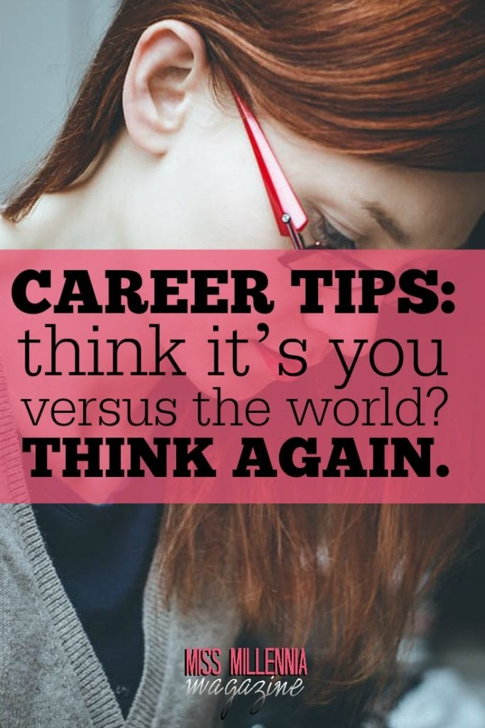 Outside input can influence every aspect of your career. Here are our career tips that can boost your happiness and earnings for many years to come.