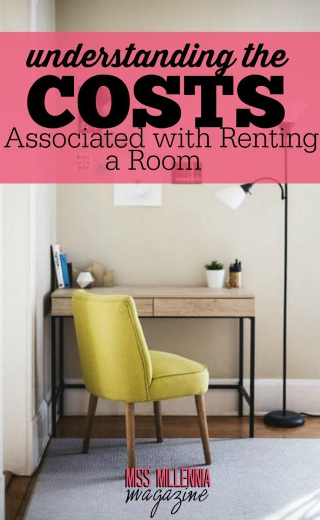 Are you looking in renting a room? There are many benefits associated with going down this route. There is no need to fret, as we have everything covered.