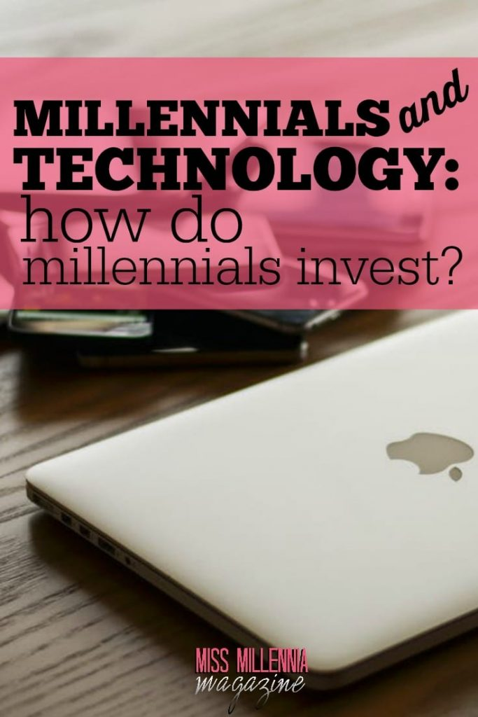 What are some of the hiccups millennials run into when considering investing in their future? Where should millennials invest their money and time today?