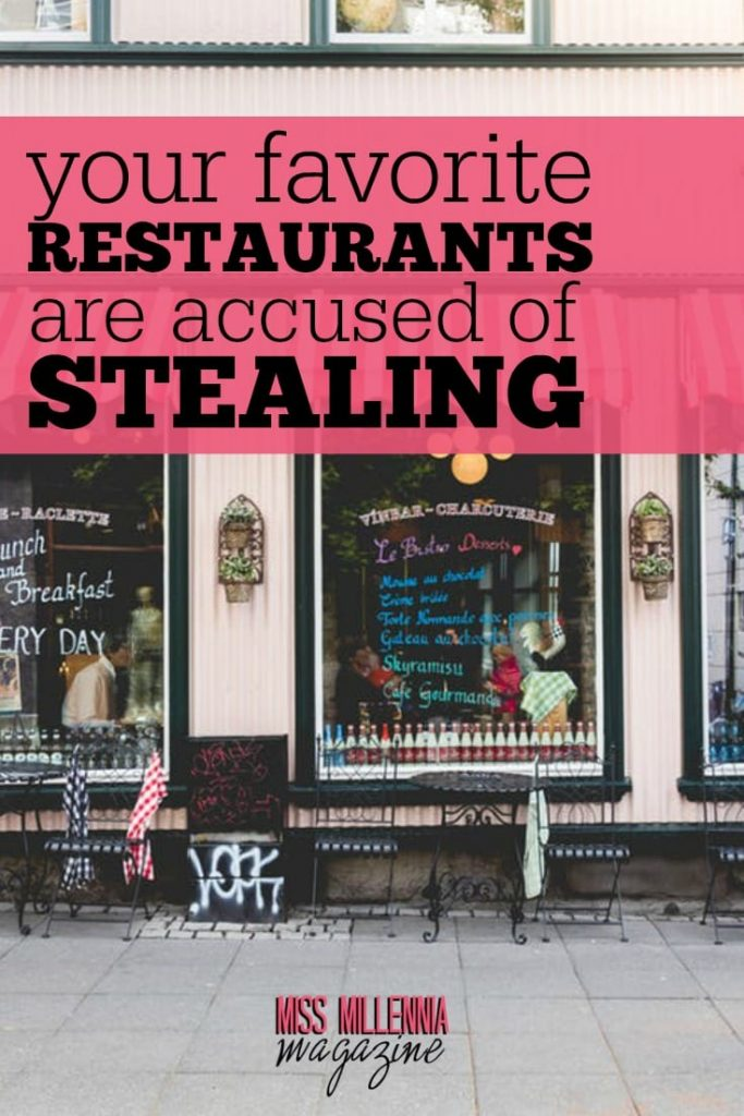 Many employers are committing wage theft –not paying employees the federal, state, or local minimum wage. Here is the truth about your favorite restaurants.