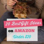 Best Gift Ideas on Amazon