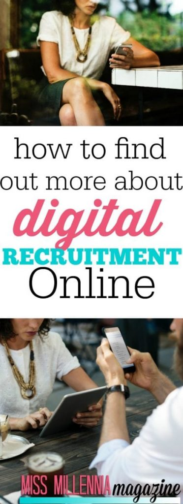 Having a digital presence these days is extremely important for digital recruitment. Start implementing these strategies & watch your presence skyrocket.
