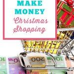 Make Money Christmas