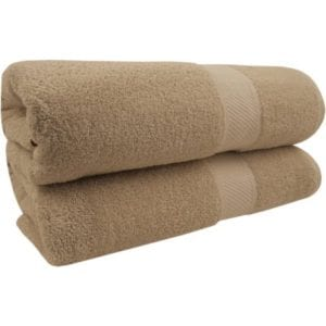 http://linksynergy.walmart.com/deeplink?id=L90gi8oaHjE&mid=2149&u1=22700006&murl=https%3A%2F%2Fwww.walmart.com%2Fip%2FMade-Here-Towel-Collection-Set-of-2%2F22700006%3Faction%3Dproduct_interest%26action_type%3Dtitle%26beacon_version%3D1.0.2%26bucket_id%3Dirsbucketdefault%26client_guid%3D250f6a19-db83-48dd-3816-f725464a1593%26config_id%3D2%26customer_id_enc%26findingMethod%3Dp13n%26guid%3D250f6a19-db83-48dd-3816-f725464a1593%26item_id%3D22700006%26parent_anchor_item_id%3D23565953%26parent_item_id%3D23565953%26placement_id%3Dirs-2-m3%26reporter%3Drecommendations%26source%3Dnew_site%26strategy%3DPWVUB%26visitor_id%3DUAURYYG3QWFXPu7iphISoU