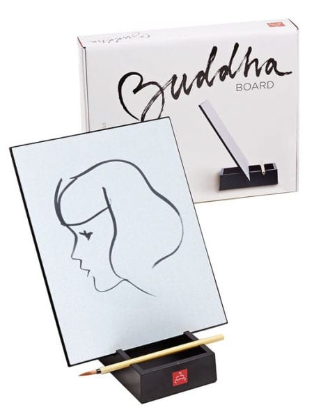 buddha board gifts for entrepreneurs