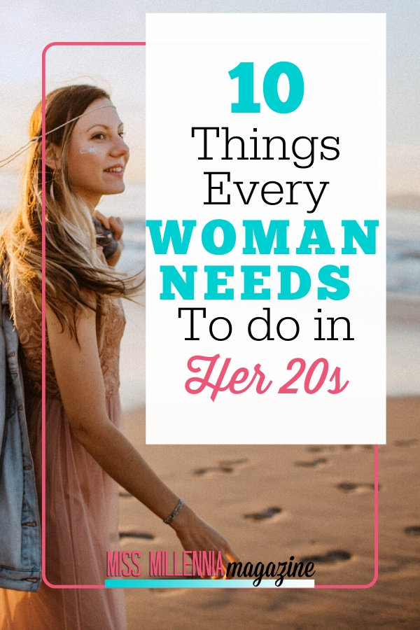 10-Things-Every-Woman-Needs-to-do-in-her-20s