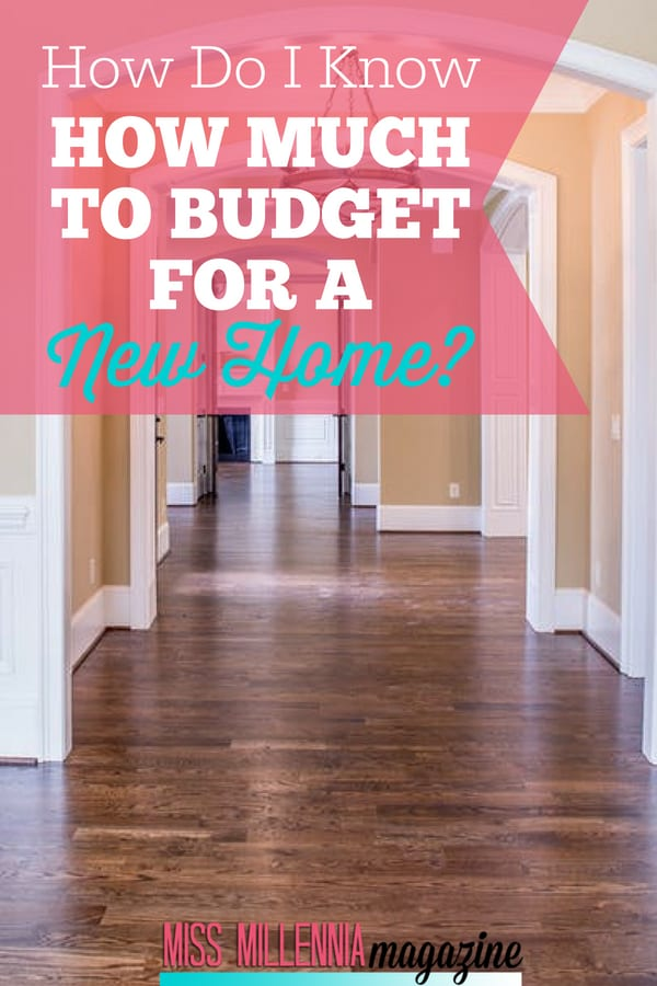 We'll talk about how to get your finances in order before you make the most significant purchase of your life - your new home.