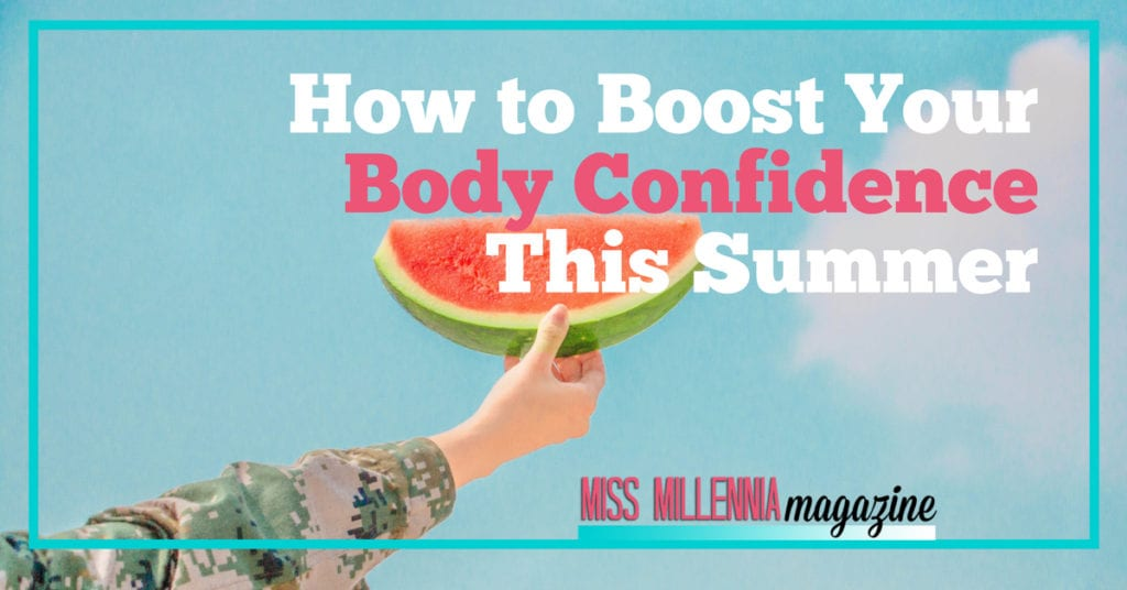 boost-body-confidence-summer